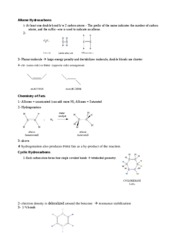 study questions class 7
