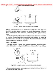 Electromechanical Dynamics (Part 1).0059