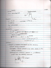 Chem 105B lecture 1_23_12 page 1