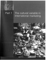 Marketing Across Cultures - Chapter 1.pdf