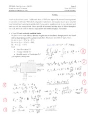 Exam 2_Fritz_Fall 15_Solutions