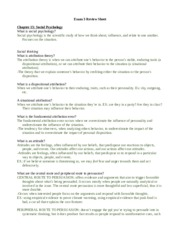 PSY202Exam3Review11thEd (1) (Autosaved).docx