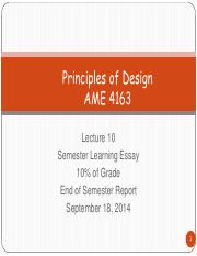 AME4163_L10_Essay_and_Report_091814.pdf