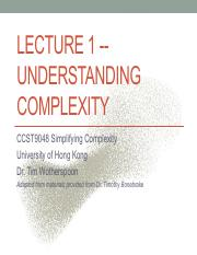 Lecture 1 Understanding Complexity (no filesize reduction).pdf