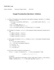 MATH3801-Sample-Examination-Questions-Solutions.pdf