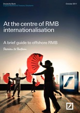 Deutsche_Bank_CIB_-_CMTS_Guide_-_At_the_centre_of_Renminbi_internationalisation