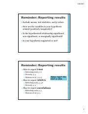 Reminder_Reporting_results.pdf