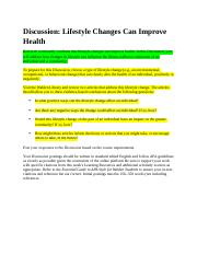 Week 3 Discussion (Concepts of Health Promotion).docx
