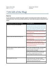 7.04 Gift of the Magi.pdf