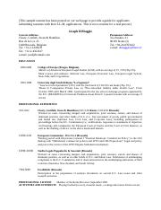 sample_resume.pdf