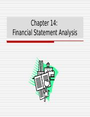 Chapter 14 notetaking.ppt
