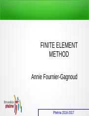 Finite_Element_Method