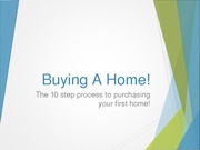 Buying_A_Home!