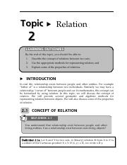 13155952Topic2Relation