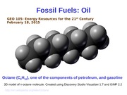 2015_02_18_Fossil_Fuels_Oil