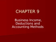 MH Chapter 9.ppt