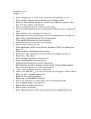 Quiz 1 study guide outline(1).docx