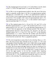 Solutions to Chapter 7.pdf