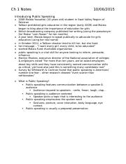 Book Notes - for midterm (1-3, 5-8, 11, 16).docx