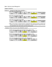 econ 550 syllabus Note that not all courses are offered in every term if a course is not offered, the schedule page will alert you that no classes were found that meet your search.