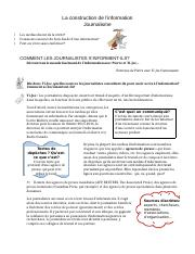 La construction de l'information.docx