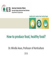 201-how to produce healthy food.pdf