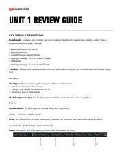 unit-1-review-guide.pdf