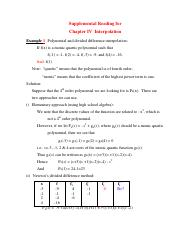 chapter 4 Examples.pdf