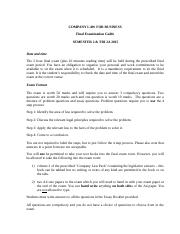 Final Exam Guide 2015-2(3)(2).doc