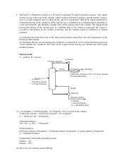 Model solutions to extra problems-multiphase.pdf