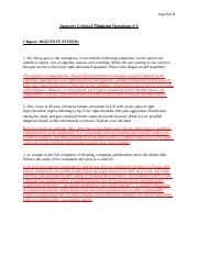 Answers Critical Thinking Questions 5.docx