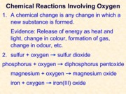 reaction-types-answers