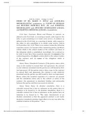 1.-Heirs-of-Dr.-Mario-S.-Intac-and-Angelina-Mendoza-Intac-vs.-CA.pdf