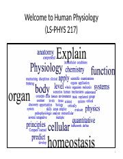 Ch. 1 - Syllabus and Intro. to Physiology.pptx