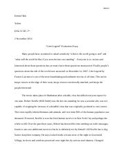 evaluation essay eng.docx