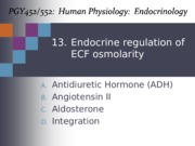 Topic 13-ECF osmolarity_2016-notes.pptx
