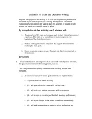 Guidelines_for_Goals_and_Objectives_Writing
