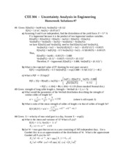 Hw7_Solution_to_POST(1)