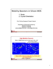 6_Mobility_Boosters_in_Silicon_MOS_part1