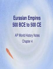 eurasia_-_persia_and_greece (1)
