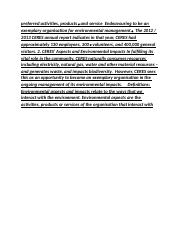 Energy and  Environmental Management Plan_0172.docx