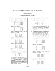 MATH122-200610-MT01c-Solutions