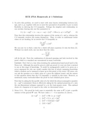275A-Solutions-1