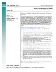 Wine_Industry_Research