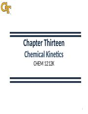 Chapter+13+_Kinetics_+Complete+Notes