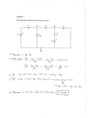 Midterm2_Fall2004_Solutions