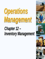 Chapter%2012-Inventory%20Management%20%20