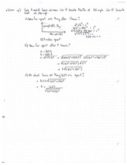 Class Section 3 Notes 2