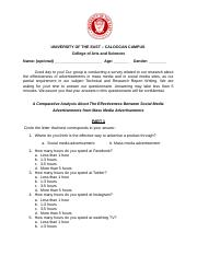 English-Questionaire-.docx
