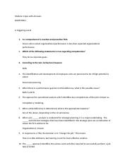 Module 4 Quiz with Answers.docx